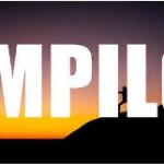 Reece Madlisa, Cooper Pabi & Busta 929 – Impilo