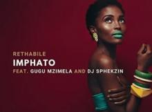 Rethabile ft DJ Sphekzin & Gugu Mzimela – Imphato
