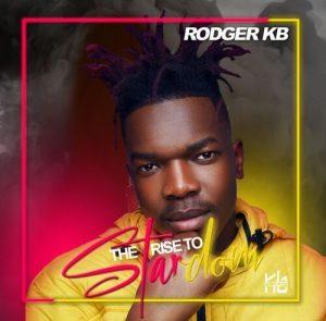 Rodger KB ft. Mkoma Saan & Prince Benza – Rata Sa Gago