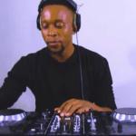 Romeo Makota & Duiker Dj ft. Lee McKrazy – Gumba Fire