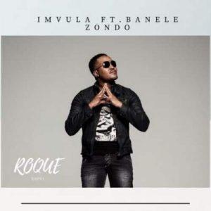 Roque ft Banele Zondo – Imvula