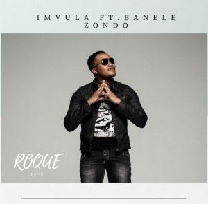 Roque ft. Banele Zondo – Imvula