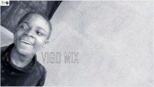 Royal – Vigo mix SA