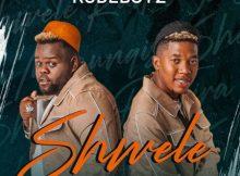 Rudeboyz ft. DJ Tira, Dladla Mshunqisi & Shayo – Shwele