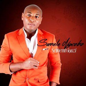 Sanele Ngcob – Njalo sothandana Nay