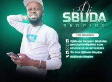 Sbuda Skopion Ft Dustee Roots, Dj Floyd Cpt, liindo (S.A.M) – Basop Abafana