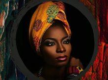 Selomi & Makwimbiri – Afrika Dzonga EP (Remixes)