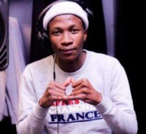 Semi Tee & Mdu Aka TRP – Top Dawg Session's Live Mix