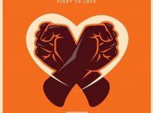 Shimza Ft. Maleh – Fight To Love (Radio Edit)