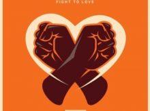 Shimza ft Maleh – Fight to Love