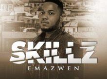 Skillz ft Nkosazana & TNS – Emazweni