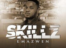 Skillz ft TNS & Nkosazana – Emazwen
