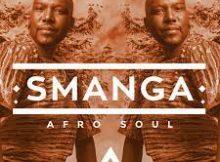 Smanga – Gogo Live Guitar Remix