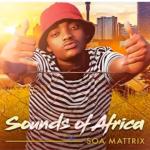 Soa Matrix Ft. Boohle & Lamcrary – Abafana Bomdantso (Vocal Mix)