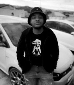 Soa Mattrix ft. Lamcrary & Boohle – Abafana Bomdantso (Vocal Mix)
