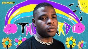 Soulmotion ft Ntosh Gazi, Bakstina, Chaka Dolla, Steleka, Skhokho – John Vali Gate