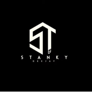 Stanky DeeJay – Pianocast Mix 13