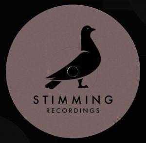 Stimming Ft. Balbina – Pidgeons (Fka Mash Glitch Dub)