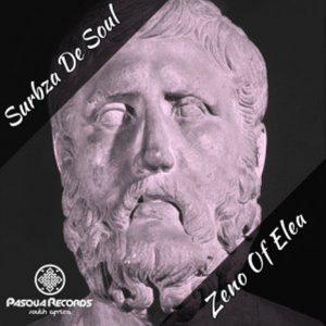 Surbza De Soul – Zeno of Elea
