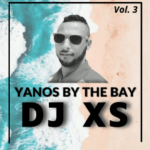 THE BAY 3 – uZuma Yi Star, Mmapula, Iyamemeza, Mswipeni, GUPTA, Beke Le Beke, Amandla, YANOS