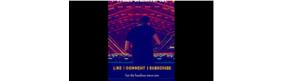 T&T Musiq & Philharmonic – Steady Chilling (Vocal Mix)