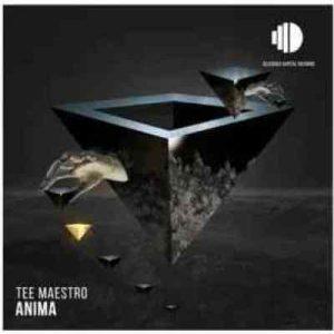 Tee Maestro – Anima EP