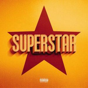 Tellaman – Super Star