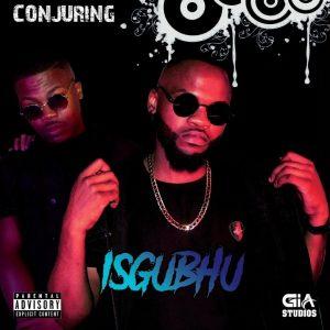 The Conjuring – Isgubhu