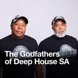 The Godfathers Of Deep House SA – Love Emotions (Nostalgic Mix)