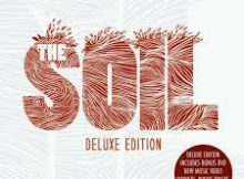 The Soil – The Soil (Deluxe Edition)