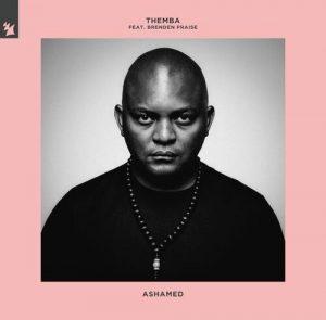 Themba ft. Brenden Praise – Ashamed