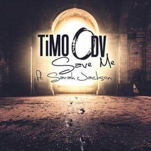 TiMO ODV – Save Me