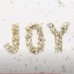 Tizzo Jr & JunyaSA ft. Nkateko Mabunda – Joy (Soulful Amapiano 2021)