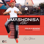 Umashonisa Iyolala Ibonene