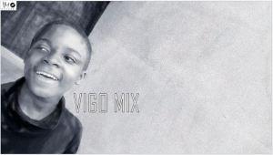 Vigo Mix – Mid Week live Balcony (Mix)