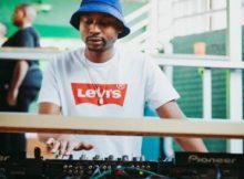 Visca ft Kabza De Small & DJ Maphorisa, Sir Trill & Daliwonga – Maboko