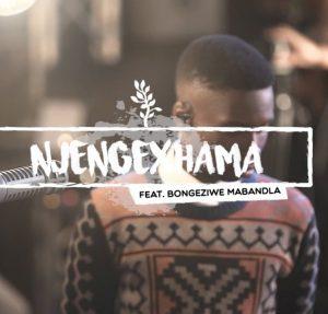 WE WILL WORSHIP ft Bongeziwe Mabandla – Njengexhama (As The Deer)