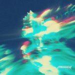 Wurld & Major League DJz ft. LuuDaDeejay – Stamina