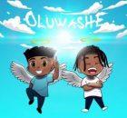Innovative DJz ft Wade Yarrow – Makukhanye
