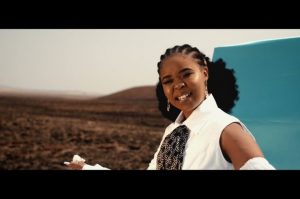 Zahara – Izolo Video