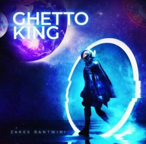 Zakes Bantwini & Kasango – Osama (Official Audio)