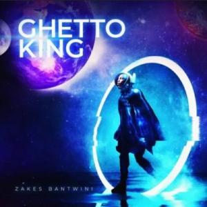 Zakes Bantwini & Kasango ft DJ Obza – Osama (Amapiano Remix)