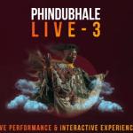 Zamoh Cofi ft. Phila Dlozi – Phindubale Live 3