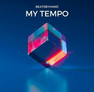 beatsbyhand – My Tempo