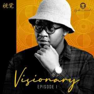 Gaba Cannal fGaba Cannal ft. E_Clips Mzansi – Uyaphapha Wenat. The Myth – Enkwarini