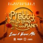 pretty girls love amapiano