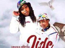 uBizza Wethu ft Anande – Lide Video