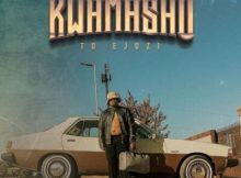 031 Choppa ft Zamo Cofi – Abathakathi