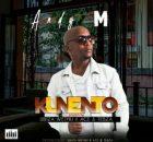 Andy M Ft. UBizza Wethu & Ace no Tebza – Kunento