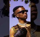 Aubrey Qwana – Baba Lunzima Uhambo
